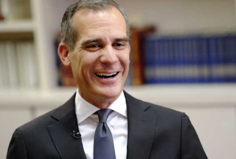 Mayors garcetti and suarez on renter stimulus